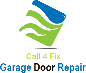 garage door repair happy valley, or