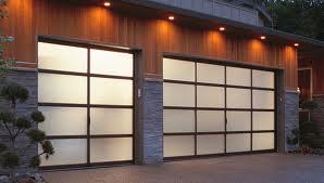 Garage Door Service Happy Valley