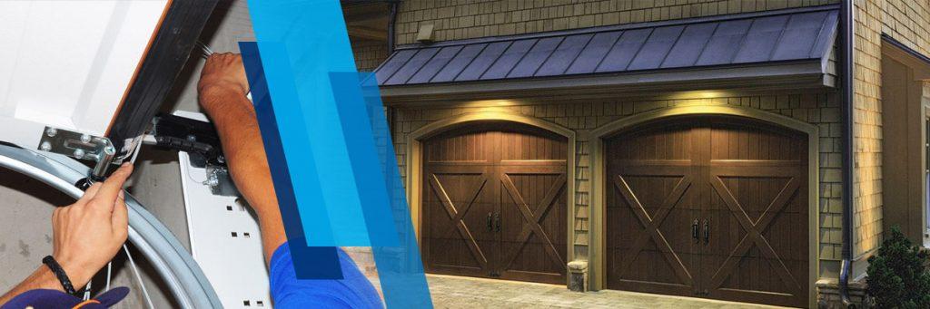 Garage Door Company Happy Valley